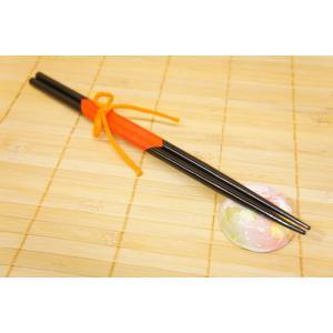 即納できます 工房ゆずりは 釉彩ローズ 箸置 瀬戸焼 花柄 ピンク プレゼント ギフト 内祝い|maimustone-y