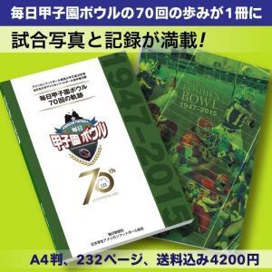 記念誌 毎日甲子園ボウル 甲子園ボウル アメフット アメフト 記録 写真 送料込み 4200円|mainichi-shop