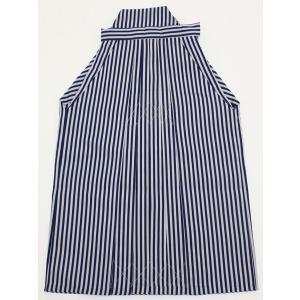 男の子5歳袴 紺 単品hbt105|maisugata
