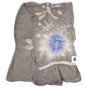 男の子正絹へこおびkhsc13|maisugata