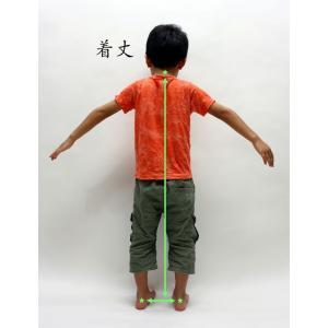 男の子着物身あげ加工(5歳用)|maisugata|02