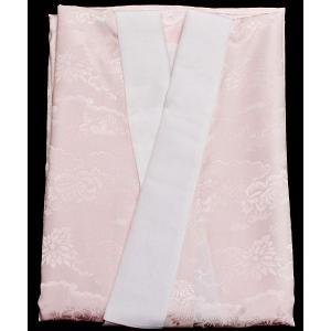 袴用二尺袖長襦袢ntj01|maisugata