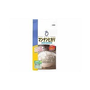 大塚食品 マンナンヒカリ スティック 525g x10の商品画像