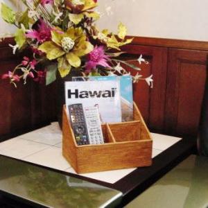 アジアン雑貨 インテリア アタ製 リビングボックス 収納ボックス 収納ケース バリ雑貨 makai