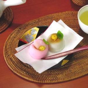 アジアン雑貨 アタ製 ランチョンマット 小(楕円) バリ雑貨 おしゃれ makai
