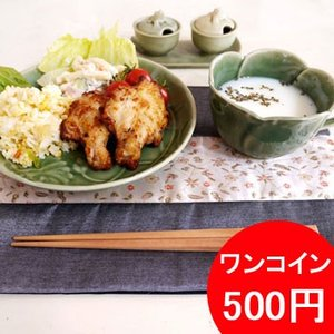 アジアン雑貨 お箸 四角サオ テーブルウェア|makai