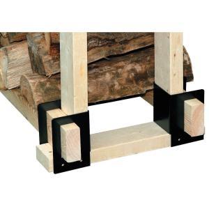 薪棚用金具|makanainc