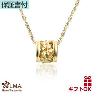 ※商品の詳細はPCページにてご確認をお願いいたします。 ハワイ直輸入のハワイアンジュエリーペンダント...