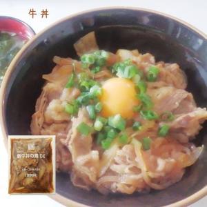 人気!!日東ベスト) JG 牛丼の素DX  185g|makariro-sankitchen