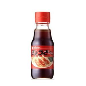 ミツカン)  餃子(ギョウザ)のたれ 150ml|makariro-sankitchen