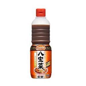 味の素)Cook Do 八宝菜(ハッポーサイ)用 中華調味料 1L|makariro-sankitchen