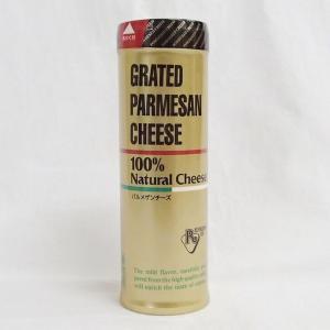 100%パルメザンナチュラルチーズ!  ・香り高いパルメザンを粉末状にした卓上用粉チーズです。 ・...