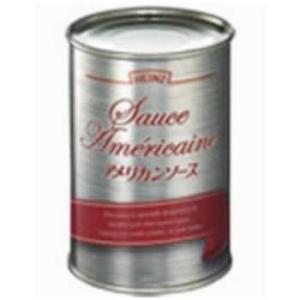 ハインツ) アメリカンソース 7号缶 290g makariro-sankitchen