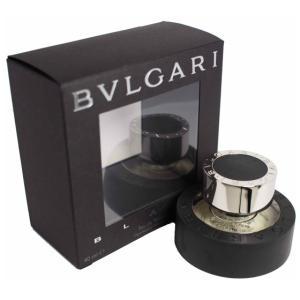 ブルガリ 香水 BVLGARI ブラック オードトワレ EDT SP 40ml|makelucky