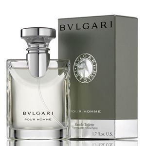 ブルガリ BVLGARI ブルガリ プールオム オードトワレ EDT SP 30ml (あすつく 香水)