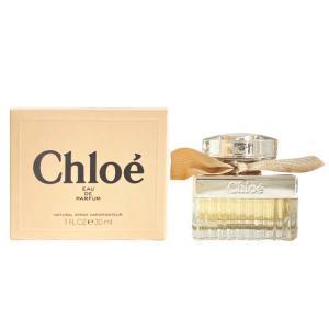 クロエ CHLOE クロエ オードパルファム EDP SP 30ml (あすつく 香水)