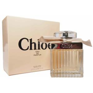 クロエ CHLOE オードパルファム EDP SP 75ml (あすつく 香水)|makelucky