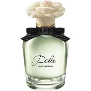 (アウトレット) ドルチェ&ガッバーナ D&G DOLCE & GABBANA ドルチェ オードパルファム EDP SP 30ml (あすつく 香水)|makelucky