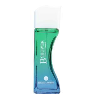 安心のメーカー直販 エンティティージョワイエ ビーシャワー ( Bシャワー ) オードトワレ EDT SP 30ml (あすつく 香水)|makelucky