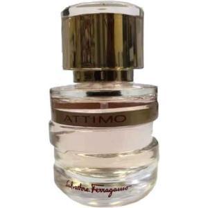 フェラガモ SALVATORE FERRAGAMO アッティモ ローフロラーレ オードトワレ EDT SP 30ml (あすつく 香水)|makelucky