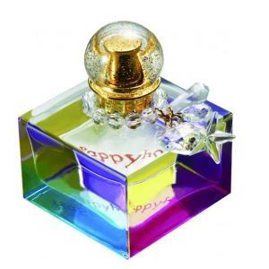 ラブ&ピースパルファム LOVE & PEACE L&P ハッピーホリック オードパルファム EDP SP 50ml (あすつく 香水)|makelucky