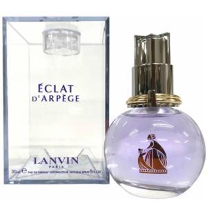 ランバン LANVIN エクラ ドゥ アルページュ オードパルファム EDP SP 30ml (あすつく 香水)|makelucky