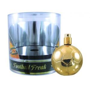 安心のメーカー直販 スマイレット フットボールフリーク オードトワレ EDT SP 100ml (あすつく 香水) (ドルチェ&ガッバーナ ライトブルー)タイプの香り|makelucky
