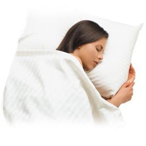 ウォーター枕 ウォーターベースファイバーピロー(スタンダード) ストレートネック 寝返り 快眠 睡眠|makino