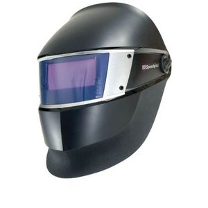 3M 自動遮光溶接面 スピードグラスSL 701120 makinokikou