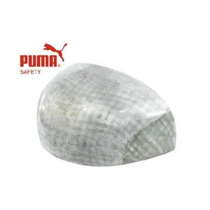 プーマ セーフティ フルツイスト・レッド・ミッド 27.0cm  63.201.0-27.0|makinokikou|05