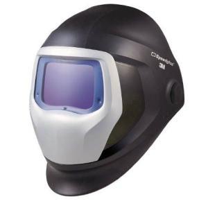 3M 自動遮光溶接面 スピードグラス 9100XXi501826