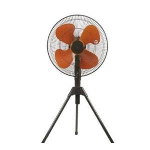 新光電気 SHINKO 工場扇風機 (45CM) YL158IF1|makinokikou