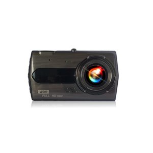 1080フルHD高画質