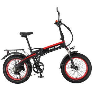 送料税込み 2.4G ラジコン高速船ヨットボート・レース28km/h最新HQ962Blue