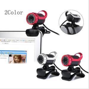 USB2.0 PC カメラ ビデオ 記録 ウェブカメラ webカメラ コンピュータ ラップトップ 内...