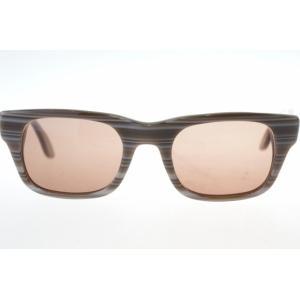 [ ピエールアイウェア Pierre Eyewear ERIC NG46 未使用品(S) ] Pierre Eyewe makotoweb