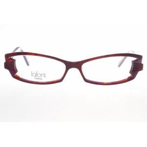 メガネブランド 【ラフォン lafont】 について   Lafont(ラフォン)のメガネの魅力は、...