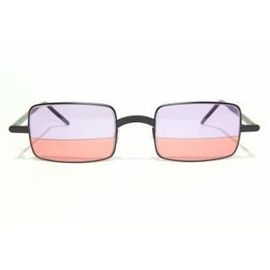 [ テオ SATISFASHON 127 未使用品(SDデッドストック) ] まさかの二層レンズ! makotoweb