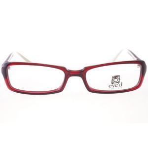 [ アイディーシー eye'd VISION E005 00...