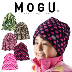 帽子 MOGU モグ キャップ makura