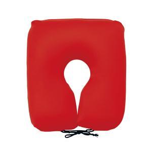 クッションカバー MOGU(モグ)尾骨を浮かすシートクッション 専用カバー 約横36×縦39センチ メール便対応|makura