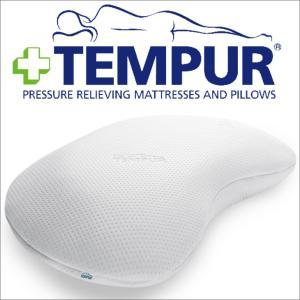 テンピュール 枕 ソナタピロー Mサイズ  約61×40×11センチ|makura