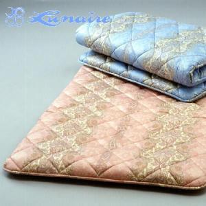 敷布団 敷き布団 シングル 両面使える背筋すっきり硬い3層敷ふとん 100×210センチ makura