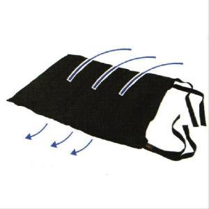 床ずれ予防マット 専用カバー 通気/撥水タイプ 床ずれ防止マット|makura