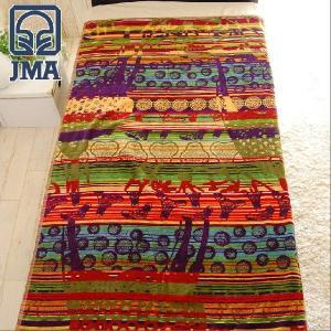 ビッグバスタオル JMA(ジェイエムエー) ORILA(オリージャ) 約100×180センチ|makura