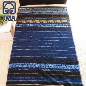 ビッグバスタオル JMA(ジェイエムエー) MISTURA(ミストラ) 約100×180センチ|makura