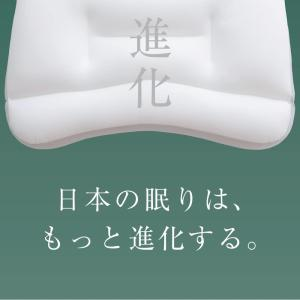 枕 まくら 王様の夢枕 超極小ビーズ枕 専用カ...の詳細画像1