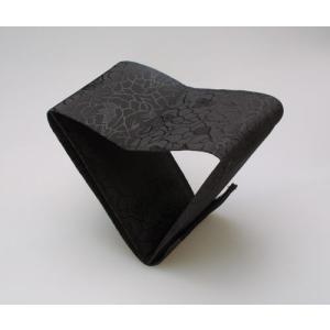 折りたたみ椅子 正座楽|makura