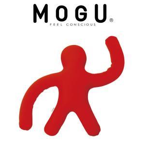 MOGU ピープル ドラマ 絶対零度 ロングアーム 抱き枕 ビーズクッション 人型 クッション makura