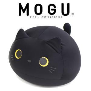 クッション MOGU(モグ)もぐっち(R) みー...の商品画像